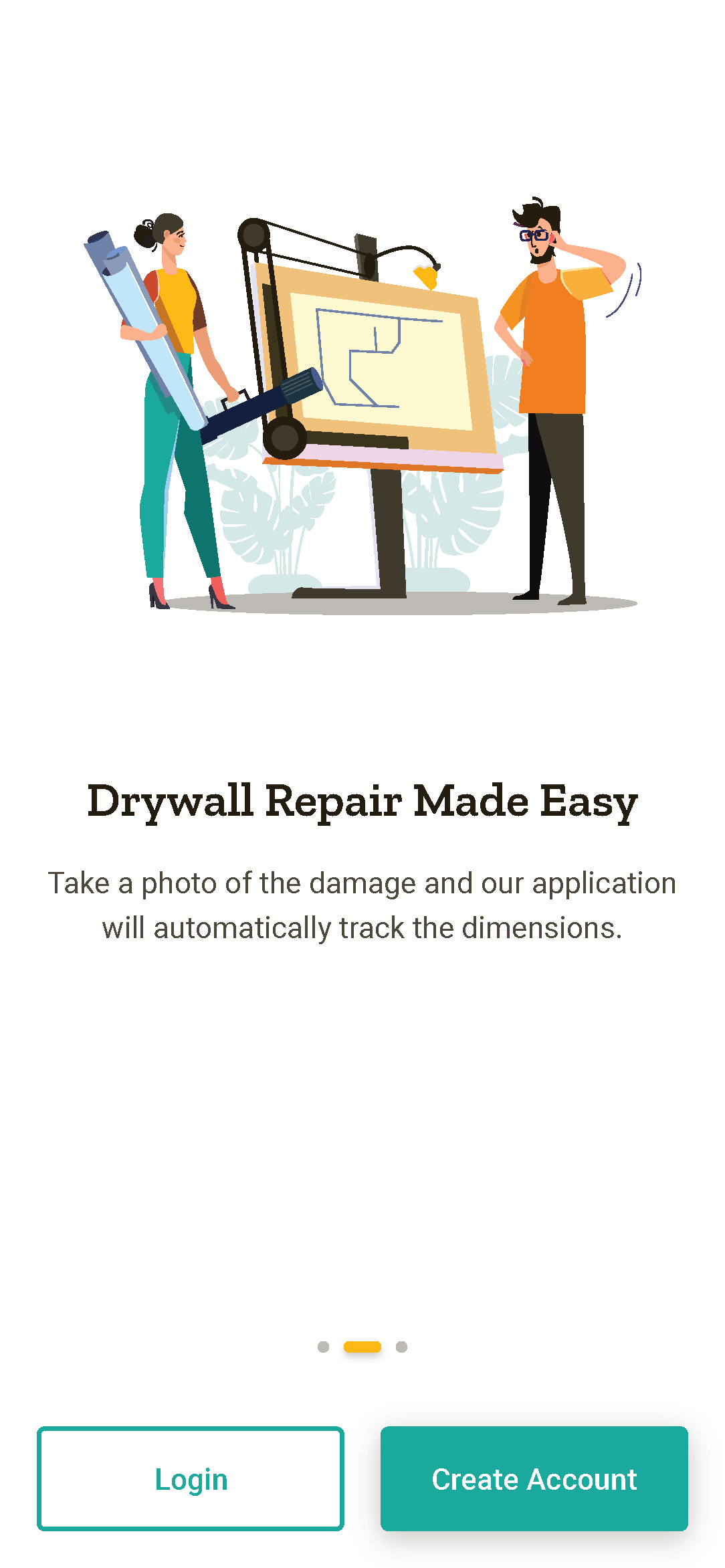 Revised Drywall Surgeon App Client UI_Page_03